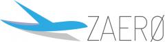 ZAero
