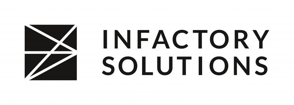 Infactory Solutions